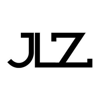 Logotipo Jlu Zambonino