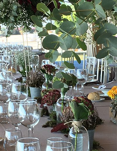 Galería bodas 11