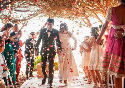 Galería bodas 8