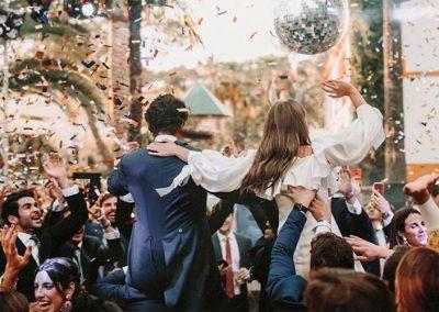 Galería bodas 9