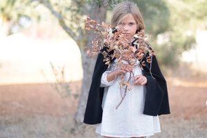 Pequeñas-estrellas-en-el-día-de-tu-boda-por-Eventos-Absolutos-Jerez-2020