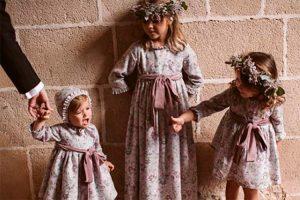 Pequeñas-estrellas-en-el-día-de-tu-boda-por-tus-organizadoras-de-bodas-en-Jerez-Ana-Rosario