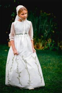 La-1ª-comunión-un-día-especial-para-tus-hijos-por-tu-empresa-de-bodas-y-eventos-2020-2021