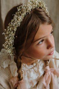 La-1ª-comunión-un-día-especial-para-tus-hijos-por-tu-organización-de-eventos-para-comuniones.