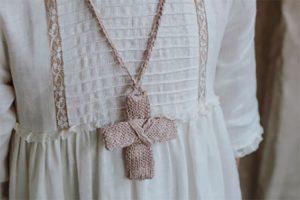 La-1ª-comunión-un-día-especial-para-tus-hijos-por-tus-organizadoras-de-bodas-en-Jerez