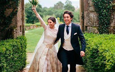 Lo que Sí y lo que No en tu boda