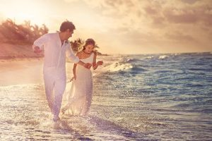 Te-quieres-casar-en-las-playas-de-Cádiz-11-Con-Eventos-Absolutos-Jerez
