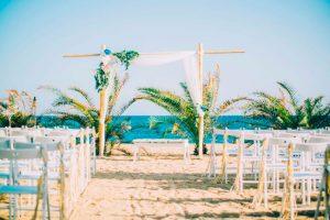 Te-quieres-casar-en-las-playas-de-Cádiz-12Con-Eventos-Absolutos-Jerez