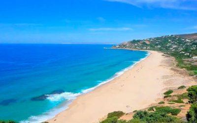 Te quieres casar en las playas de Cádiz?