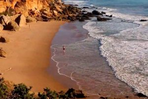 Te-quieres-casar-en-las-playas-de-Cádiz-2-Con-Eventos-Absolutos-Jerez
