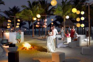 Te-quieres-casar-en-las-playas-de-Cádiz-3-Con-Eventos-Absolutos-Jerez
