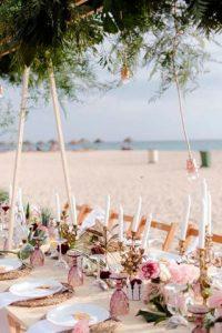 Te-quieres-casar-en-las-playas-de-Cádiz-4-Con-Eventos-Absolutos-Jerez