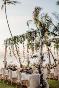 Te-quieres-casar-en-las-playas-de-Cádiz-8-Con-Eventos-Absolutos-Jerez