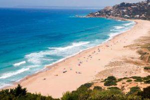 Te-quieres-casar-en-las-playas-de-Cádiz1-Con-Eventos-Absolutos-Jerez