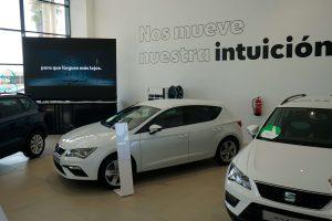 Presentación-Seat-León-Cádiz-por-Eventos-Absolutos-Jerez
