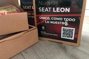Presentación-Seat-León-Cádiz-por-eventos-absolutos-Jerez-6