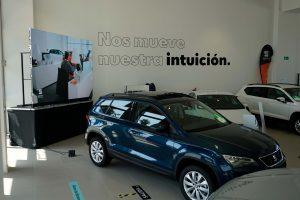Presentación-Seat-Leon-por-Eventos-Absolutos-Jerez-18