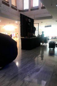 Presentacion-Seat-Leon-Cádiz-por-Eventos-Absolutos-Jerez