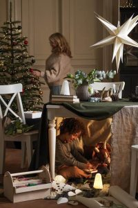 Cómo-celebrar-con-los-tuyos-ésta-Navidad