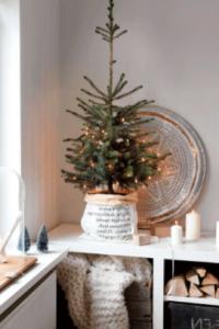 Como-celebrar-con-los-tuyos-ésta-Navidad